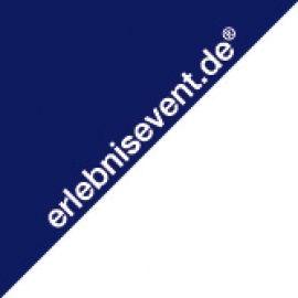 erlebnisevent.de® Agentur für Event, eatwalkshare; corpora