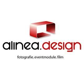 alinea.design Eventfotografie | Eventmodule | Film