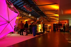 Messefotografie - Messefotografie - Eventfotografie - Veranstaltungsfotografie - Eventreportage