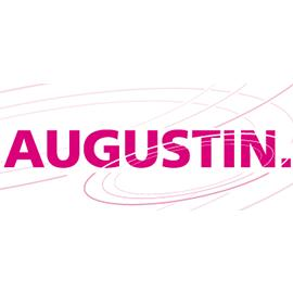 Augustin Event Marketing