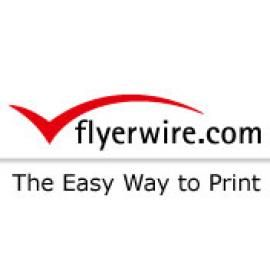 flyerwire GmbH - The Easy Way to Print