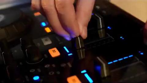 Video: M&M musicandmore