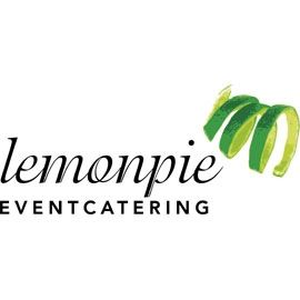 lemonpie Event- & Messecatering GmbH
