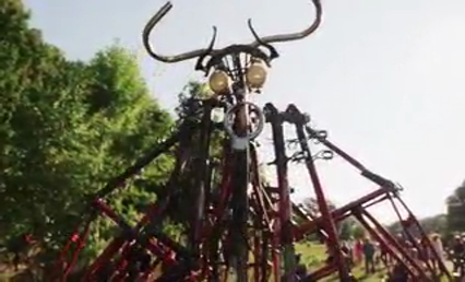 foolpool - Die Herde der Maschinenwesen