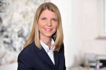 Julia M. Böhm - Konferenzdolmetscherin,