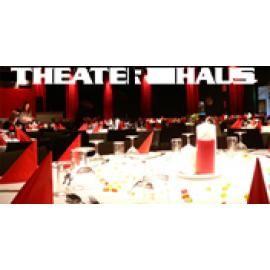 theaterhaus köln