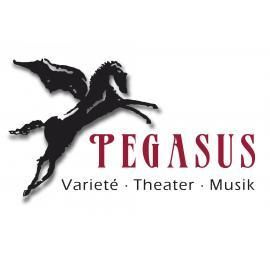 Varieté Pegasus Green Point Entertainment GbmH
