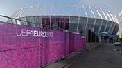EM 2012: rentES goes East �