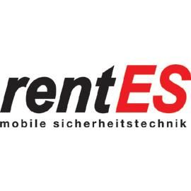 rentES mobile sicherheitstechnik