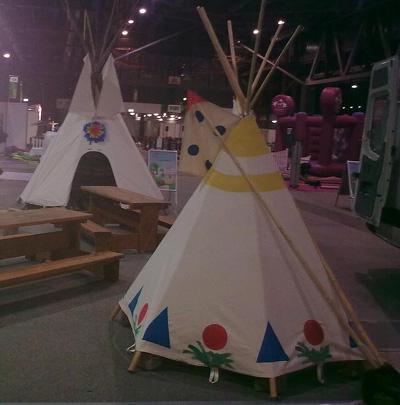 Kinderfest Radio PSR und Belantis Kinderfest Radio PSR und Belantis