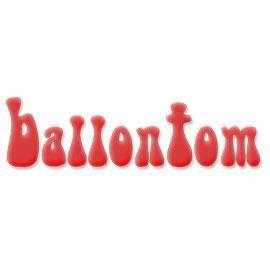 ballontom – Thomas Mönkemöller Ballonkünstler & Ballondekorationen