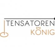 Tensatoren-König