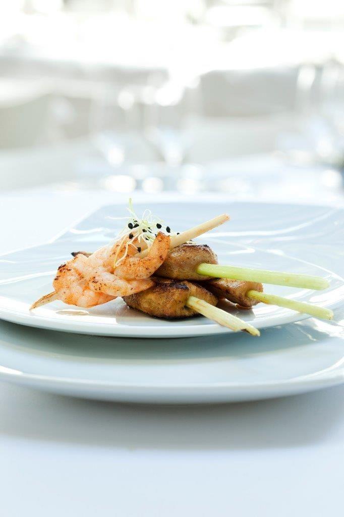 Weller Catering & Feinkosterei