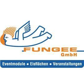 Fungee GmbH Eventmodule - Promotion -Veranstaltungen