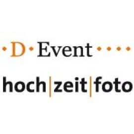 D-Event / Fotografie Eventfotografie, 360° Kugelpanorama