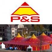 P&S Zirkuszeltverleih