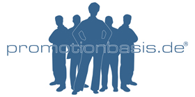 PB-Logo, Gruppe, positiv