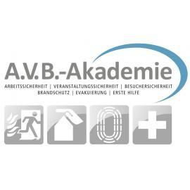 A.V.B.-Akademie für Arbeits-,  Veranstaltungs- & Besuchersicherheit
