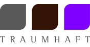 TRAUMHAFT GmbH Verleihservice