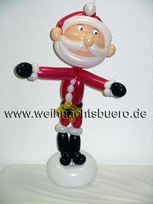 Weihnachtsambiente Das Weihnachtsbüro stellt vor: Catering, Dekoration, Lokations für Weihnachtsfeiern!