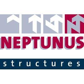 Neptunus Zelte GmbH