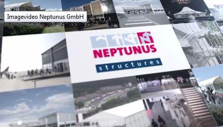 Video: Imagevideo Neptunus Zelte GmbH