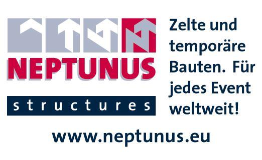 Video: Neptunus Zelte GmbH