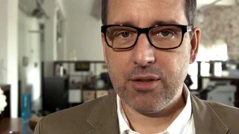 Video: Ideenreich Imagefilm