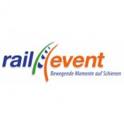 rail event Agentur für Bahnerlebnisse
