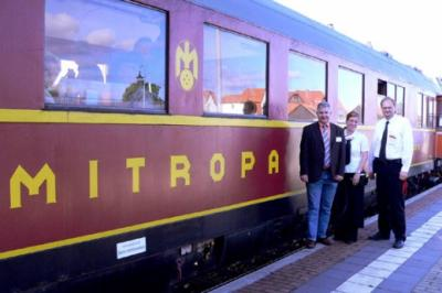 Mitropa
