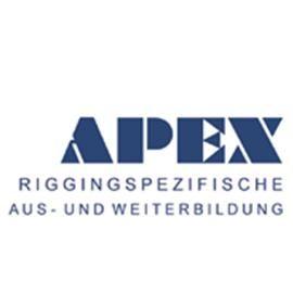 Apex Riggingschule