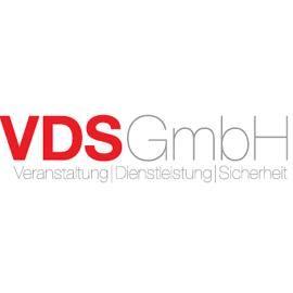 VDS GmbH - Veranstaltung | Dienstleistung | Sicherheit