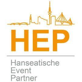 HEP – Ihr Partner für Firmen-Events in Hamburg und Norddeutschland