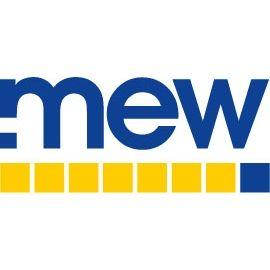 MEW Messe-Event-Werbung