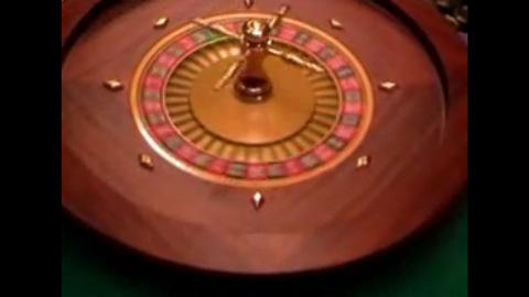 Video: Casino Mobile