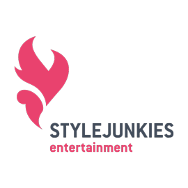 STYLEJUNKIES entertainment
