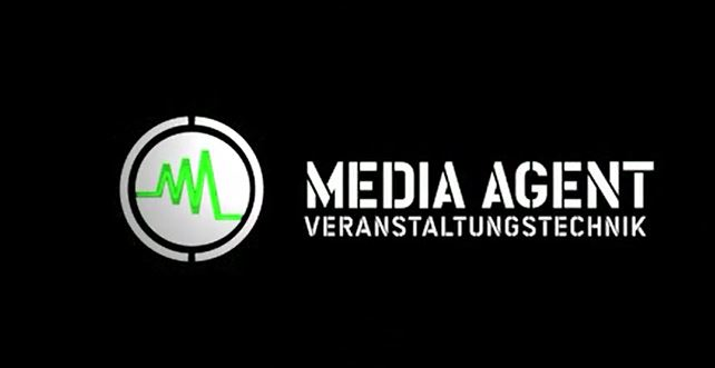 Video: FormatFactory - Media Agent