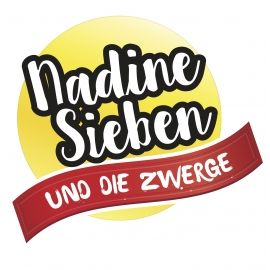 Nadine Sieben und die Zwerge (Nadine Sieben Management GmbH)