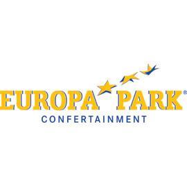Europa-Park Confertainment