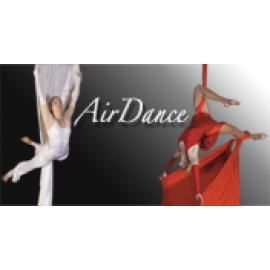 air dance Luftartistik & Tanz