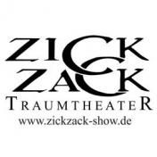 ZICK ZACK TRAUM THEATER