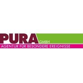 PURA GmbH Agentur für besondere Ereignisse