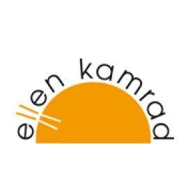 Ellen Kamrad � Diplom-Eventmanagerin IST Menschen � Emotionen � Erlebnisse