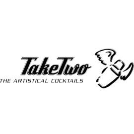 TakeTwo GbR The Artistical Cocktails