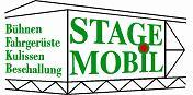 Stage Mobil Veranstaltungstechnik GmbH