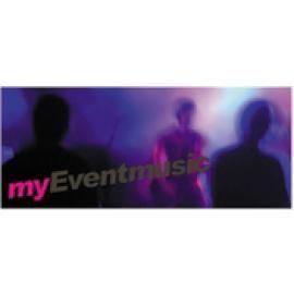 myEventmusic