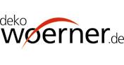 Heinrich Woerner GmbH