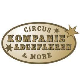 Kompanie Abgefahren circus & more