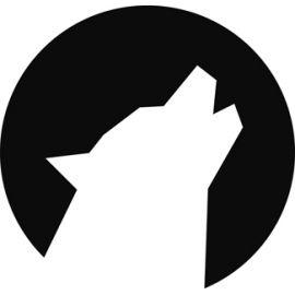 Wolf Production GmbH