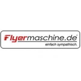 Flyermaschine.de